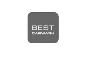 https://www.carwash.ch/