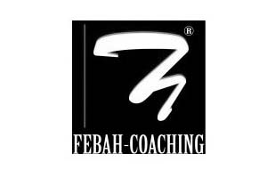https://febah-coaching.de/
