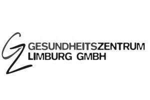 https://gesundheitszentrum-limburg.de/