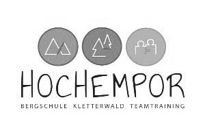 https://www.kletterwald-hochempor.de/