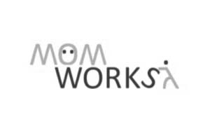 https://mom-works.net/