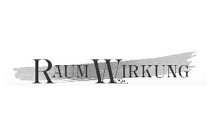 http://raumwirkung.ch/