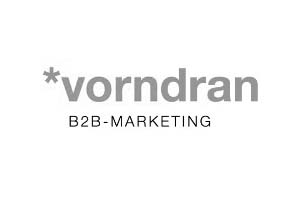 https://vorndran-marketing.de/