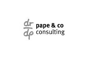 https://www.pape-und-co.de/