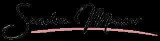 Sandra Messer Logo